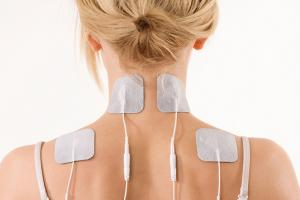 Interferential Electrostimulation Therapy Treatments in Jacksonville